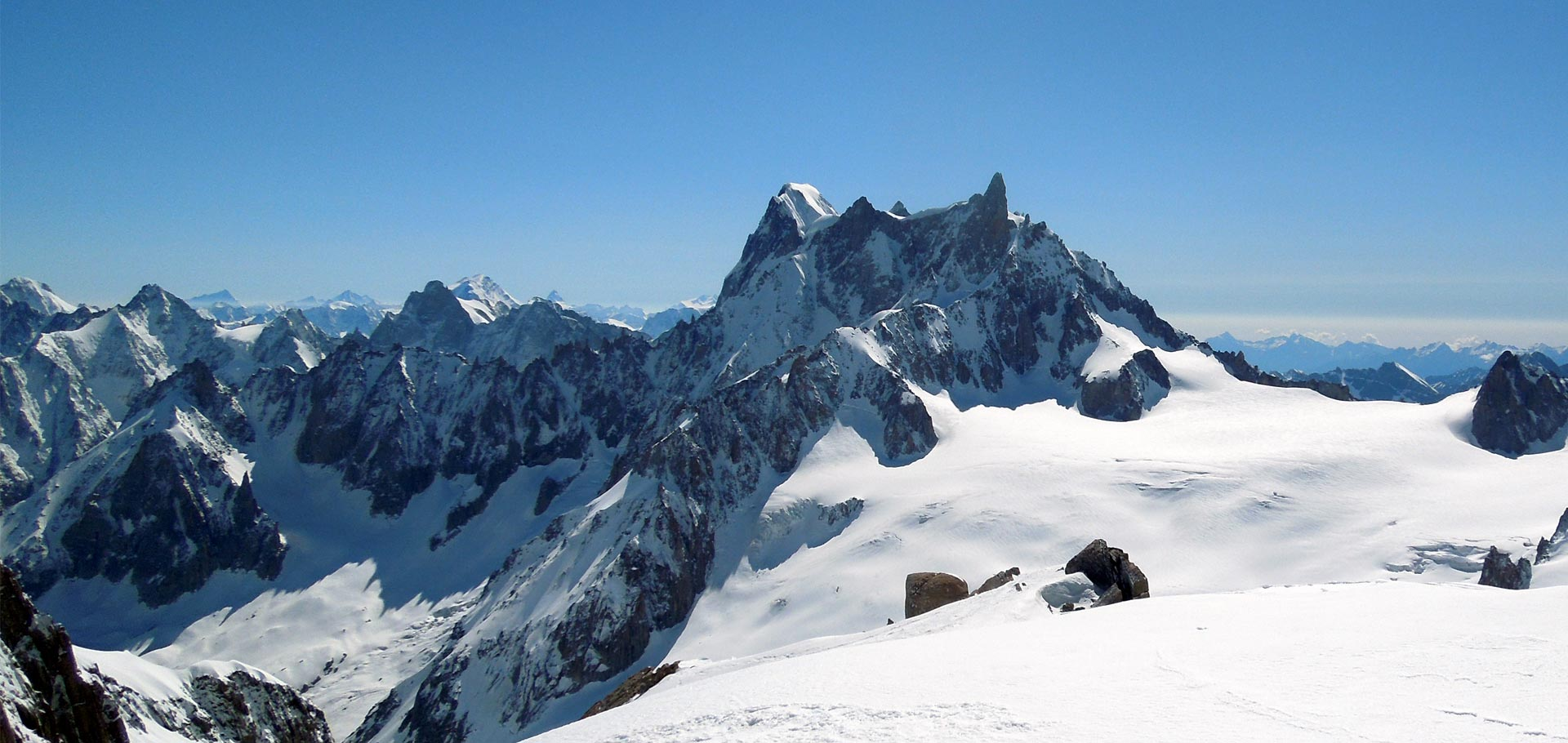 Rischi e Responsabilità in montagna