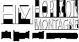 HORIZONMONTAGNE
